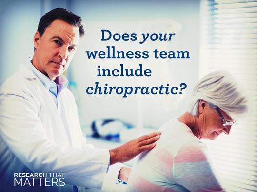 Manage Migraines With Chiropractic Care