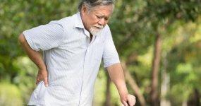 What Causes Sciatica?