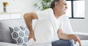 Do I Have Lumbar Stenosis?