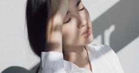 neck pain, headache, tension headache